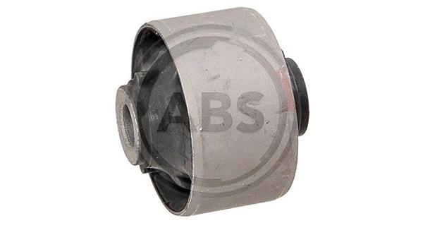 ABS 271014 Buje del Brazo de la Suspensi/ón