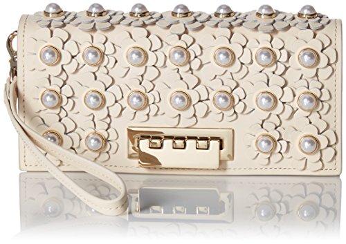 ZAC-Zac-Posen-Eartha-Wristlet-Wallet-Ivory-Wallet
