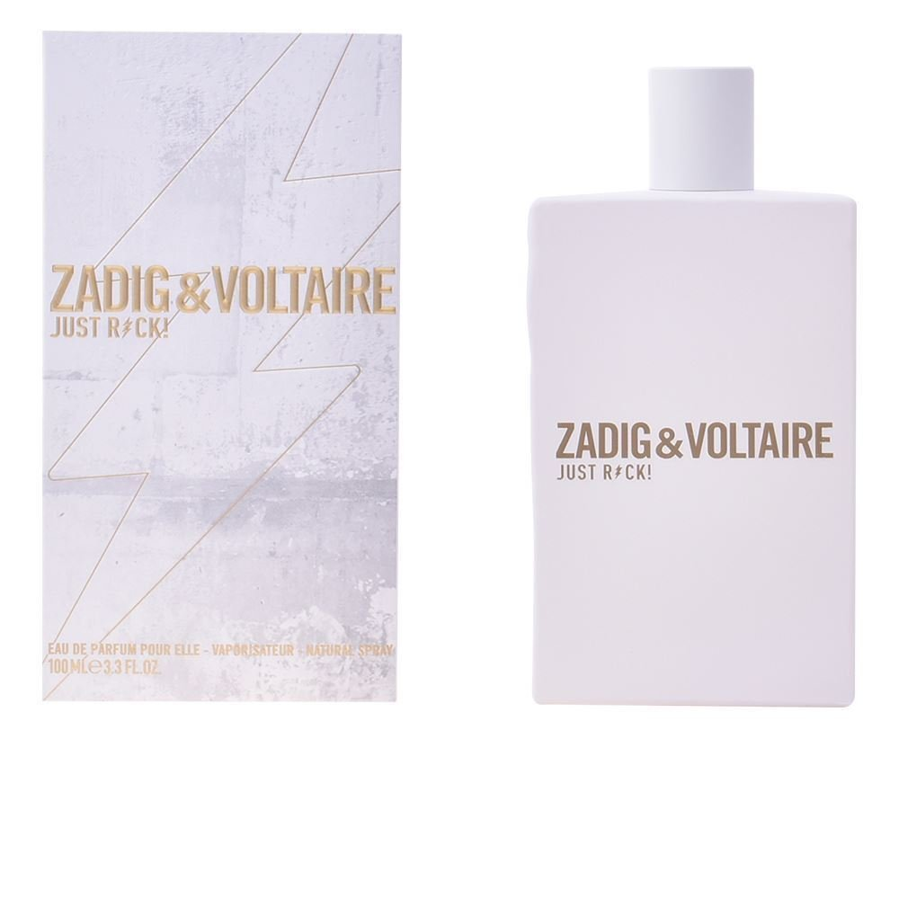 zadig & voltaire this is her perfume 100 ml
