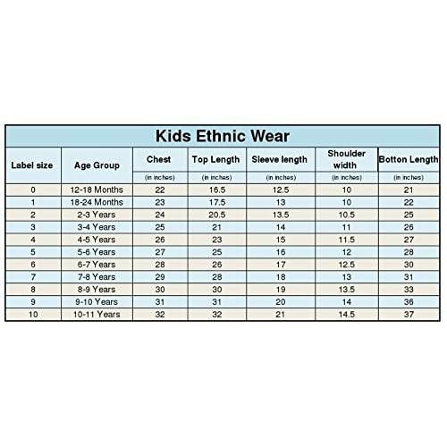 51B K qOT4L. SS500  - AHHAAAA Kids Ethnic Wear Waistcoat, Indo Western Sherwani and Dhoti Pant for Boys