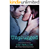 Unplugged (Blue Phoenix Book 4)