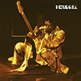 Live At Fillmore East by Jimi Hendrix (1999-02-23)