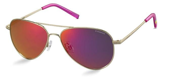 Demel Augenoptik Moderne Sonnenbrille für Damen und Herren OZs3ry0Oc
