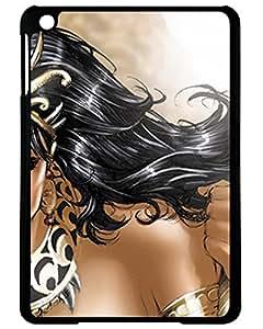 Denise A. Laub's Shop 2864472ZD514253299MINI3 Cheap Hot New Case Cover For Dejah Thoris iPad Mini 3