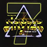 : 7: The Best Of Stryper