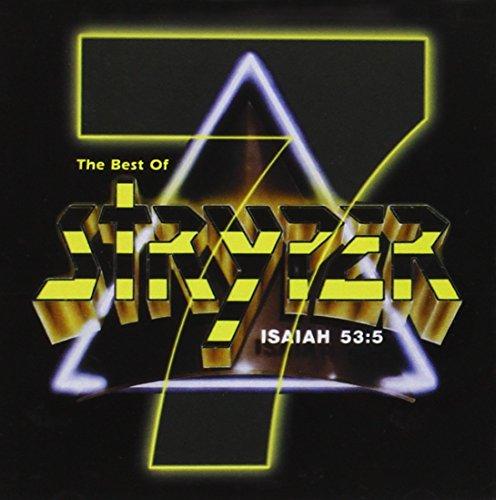 STRYPER - Rock of 80s - Zortam Music