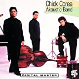 Corea, Chick Akoustic Band Other Modern Jazz