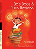 Bo's Boos and Poos Reviews, Dale Drakeford, 0595395155