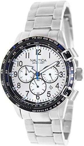 Nautica Mens Bracelets - 7