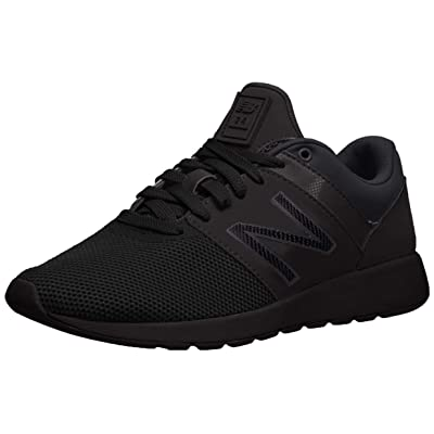 New Balance Women's 24v1 Lifestyle Shoe Sneaker | Fashion Sneakers