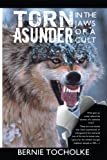 Torn Asunder, Bernie Tocholke, 1438923309
