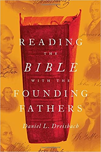 Amazon reading the bible with the founding fathers reading the bible with the founding fathers 1st edition fandeluxe Choice Image