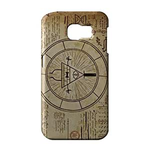 CCCM BATMAN 3D Phone Case for Samsung S6 by runtopwellby Maris's Diary