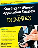 Starting an iPhone Application Business for Dummies, Joel Elad and Raven Zachary, 0470524529