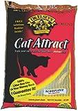 Precious Cat Cat Attract Problem Cat Training Litter, 40 pound bag