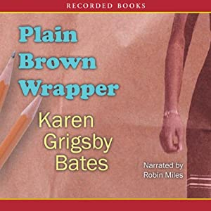 Plain Brown Wrapper Audiobook