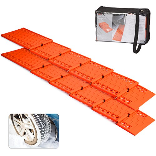 jumbl-all-weather-foldable-auto-traction-mat-tire-grip-aid-best-snow-chain-alternative-anti-spinning