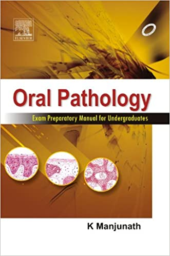 Oral Pathology: Exam Preparatory Manual For Undergraduates (Pb 2012) price comparison at Flipkart, Amazon, Crossword, Uread, Bookadda, Landmark, Homeshop18