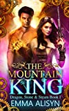 Bargain eBook - The Mountain King