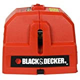 Black & Decker 588808-01 Circular Saw Laser Guide Review