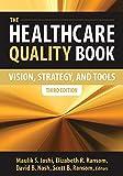 Cheap Textbook Image ISBN: 9781567935905