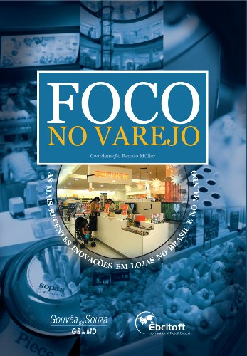 Amazon foco no varejo as mais recentes inovaes em lojas no foco no varejo as mais recentes inovaes em lojas no brasil e no mundo fandeluxe Image collections