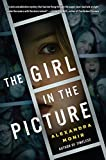 The Girl in the Picture