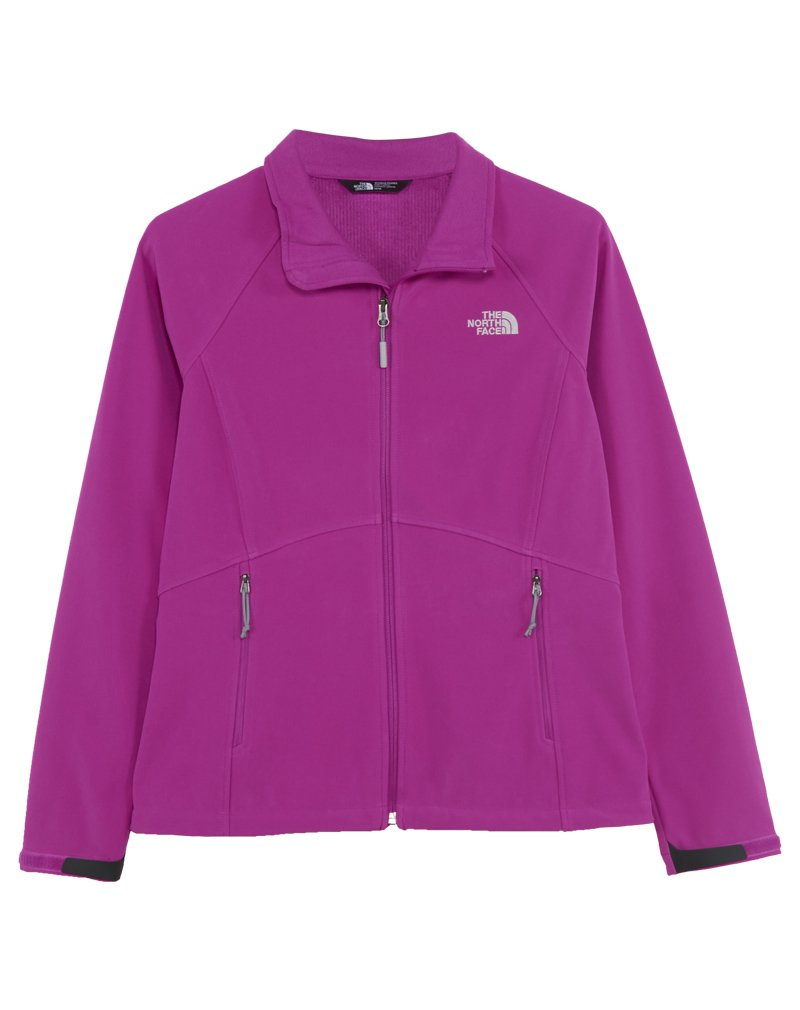 The North Face Shellrock Jacket Womens Style: CAF1-SC9 Size: XL by The North Face