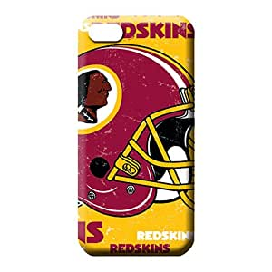iphone 5 5s Eco Package Tpye Skin Cases Covers For phone phone case skin washington redskins nfl football