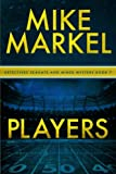 img - for Players: A Detectives Seagate and Miner Mystery (Book 7) book / textbook / text book
