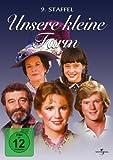 Unsere kleine Farm - 9. Staffel (6 DVDs)