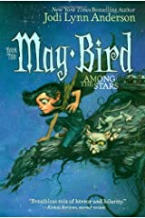 May Bird Among the Stars: Book Two