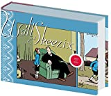 img - for Walt and Skeezix: Book Six: 1931-1932 book / textbook / text book