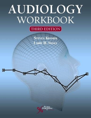 Audiology Workbook, Third Edition