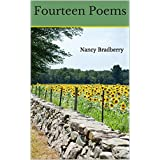 Nancy Bradberry (St. Andrews Review: Digital & Print Chapbooks Series Book 6)