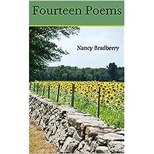 Nancy Bradberry (St. Andrews Review: Digital & Print Chapbooks Series Book 6)