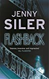 img - for Flashback by Jenny Siler (2005-03-17) book / textbook / text book