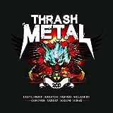 Thrash Metal / Various