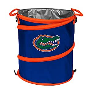 NCAA Florida Gators Trash Can Cooler