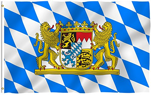 anley-fly-breeze-3x5-foot-bavaria-with-lions-flag-vivid-color-and-uv-fade-resistant-canvas-header-an