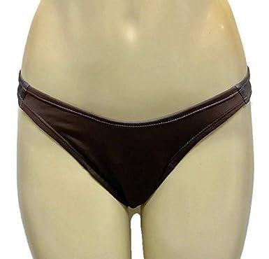 6cfb7c52cd18 SOR, Inc. Ultimate Genital Hiding Gaff for Crossdressing & Trans-Women  Cocoa Brown