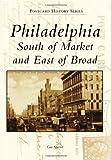Philadelphia, Gus Spector, 1467121185