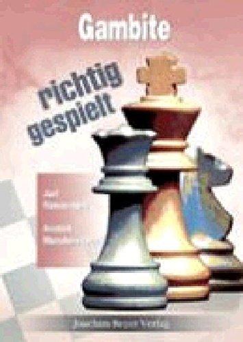 gambite-richtig-gespielt