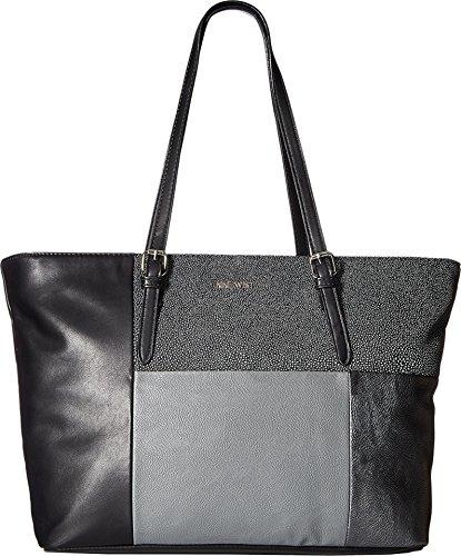 nine-west-womens-color-coding-large-tote-black-black-hematite-heather-grey-handbag