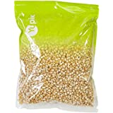 Yupik Organic Popcorn, 1Kg