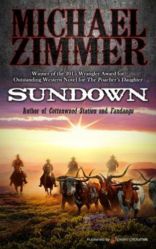 Sundown pdf