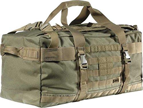 5.11 Tactical 56294-328-1 SZ-511 Accessory Holder