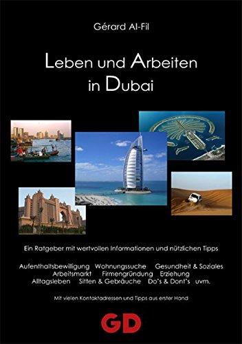Leben und Arbeiten in Dubai