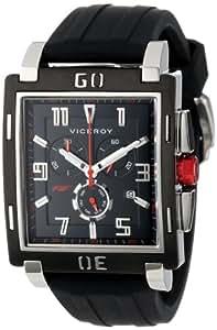 Reloj caballero Fernando Alonso Viceroy ref: 47719-55