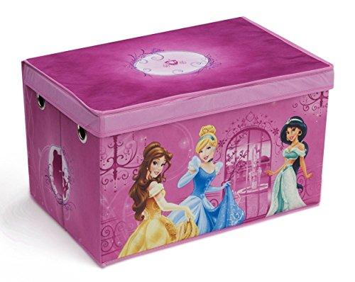 Delta-Children-Fabric-Toy-Box